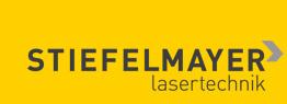Stiefelmayer GmbH & Co. KG