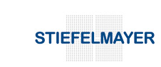 Stiefelmayer GmbH & Co. KG